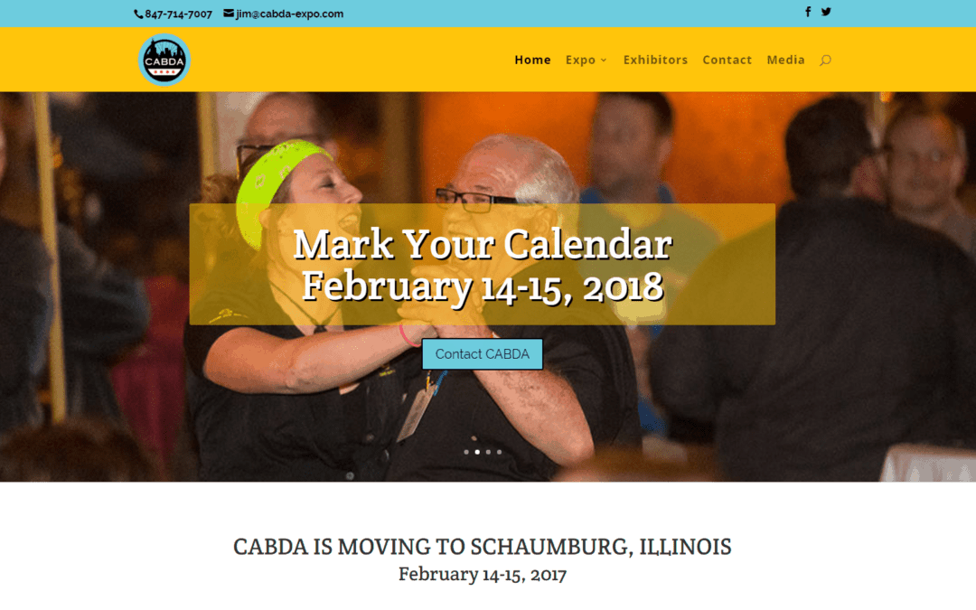Chicagoland Area Bicycle Dealers Association