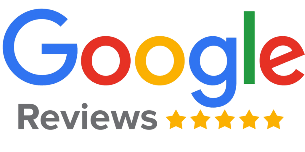 Do you respond to Google Reviews?